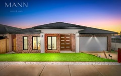 52 Outback Drive, Doreen VIC