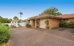 4/44 Heaton Street, Jesmond NSW