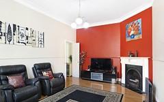 44 Mona Street, Auburn NSW