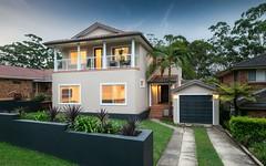 27 Laguna Street, Caringbah South NSW