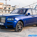 Rolls-Royce-Cullinan-36