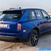 Rolls-Royce-Cullinan-33