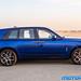 Rolls-Royce-Cullinan-27