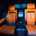 Rolls-Royce-Cullinan-23