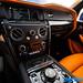 Rolls-Royce-Cullinan-22