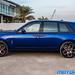Rolls-Royce-Cullinan-10