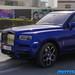 Rolls-Royce-Cullinan-7