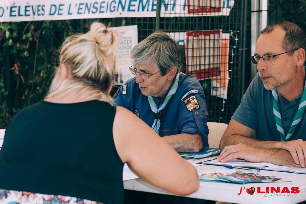Fête_des_Associations_LINAS_2018 (63)