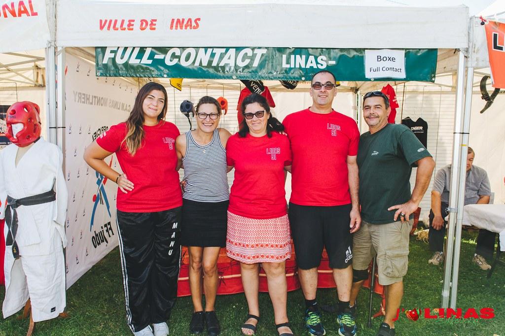 Fête_des_Associations_LINAS_2018 (36)