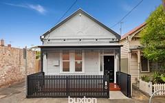 15 Albert Street, Port Melbourne VIC
