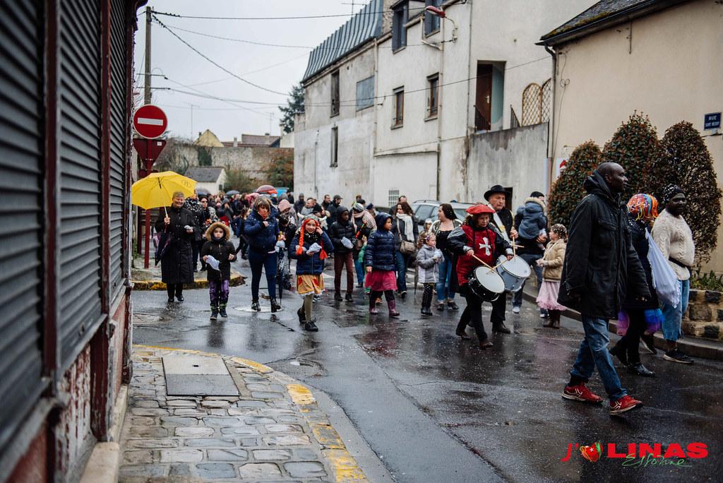Linas_Carnaval_Bineau_2018 (68)