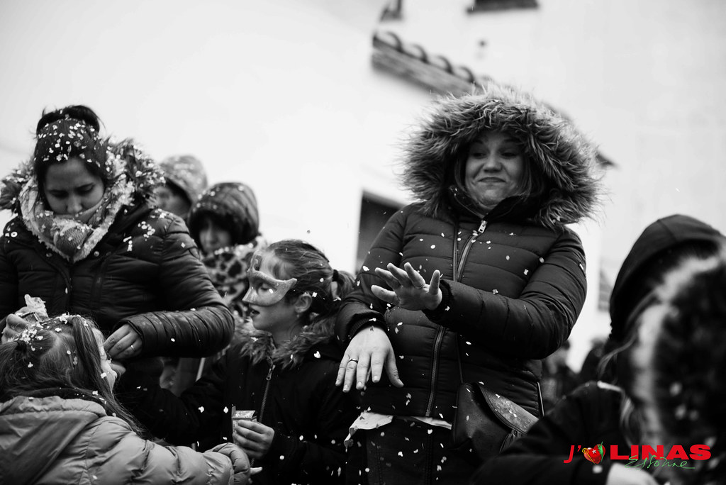 Linas_Carnaval_Bineau_2018 (45)
