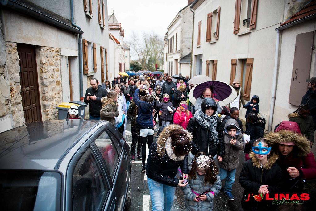 Linas_Carnaval_Bineau_2018 (40)