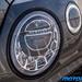 Bentley-Bentayga-11