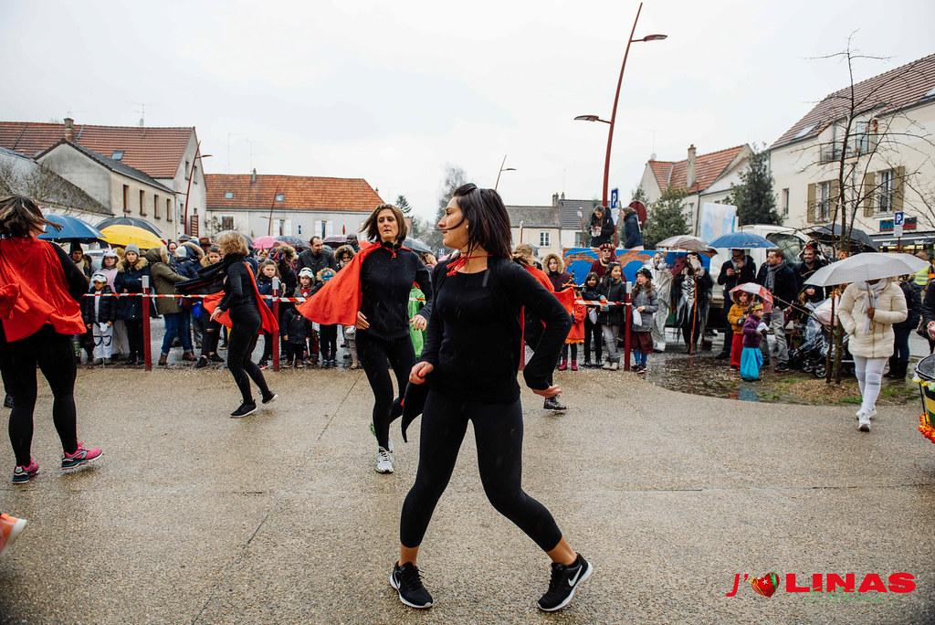Linas_Carnaval_Bineau_2018 (28)