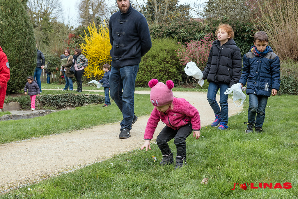 Chasse_aux_oeufs_Linas_2018 (19)