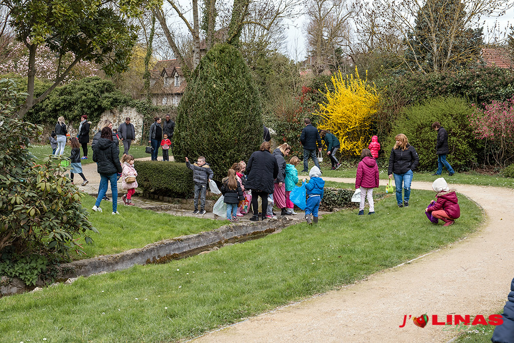 Chasse_aux_oeufs_Linas_2018 (17)