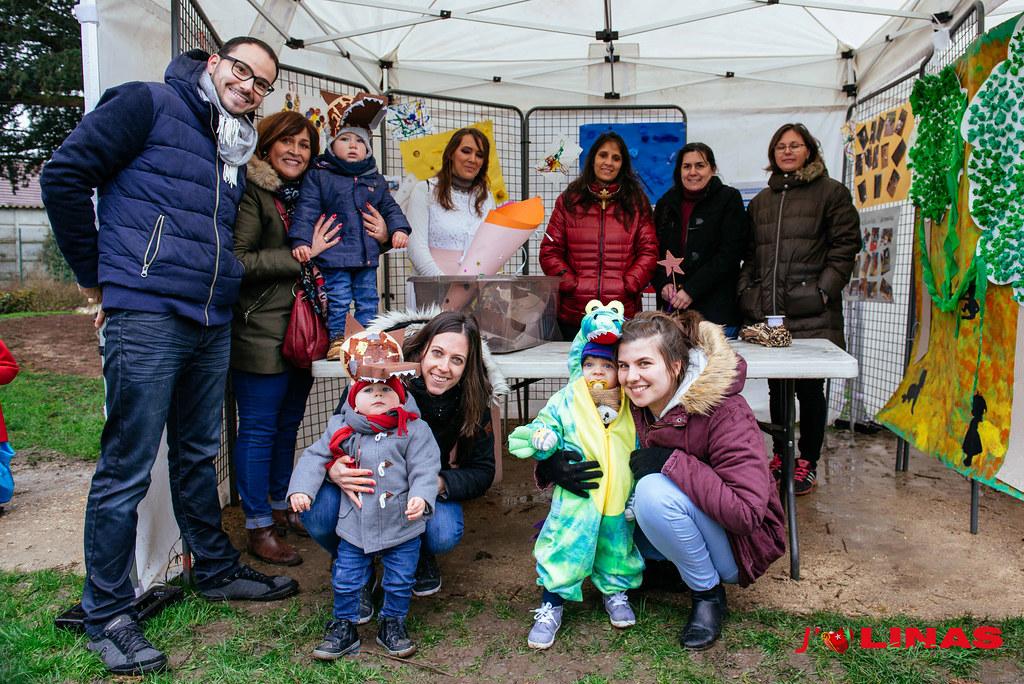Linas_Carnaval_Bineau_2018 (9)