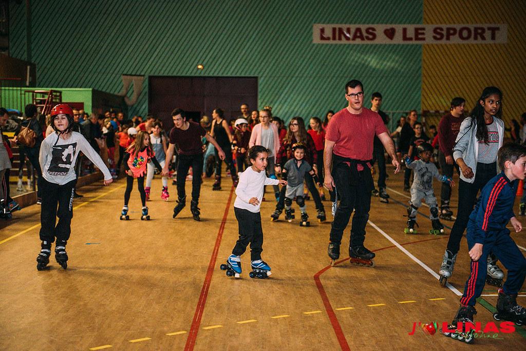 Linas_roller_party_Linas (22)