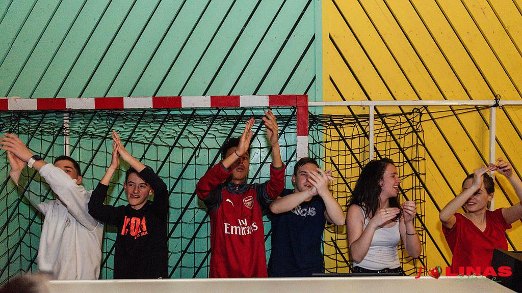 Linas_roller_party_Linas (15)