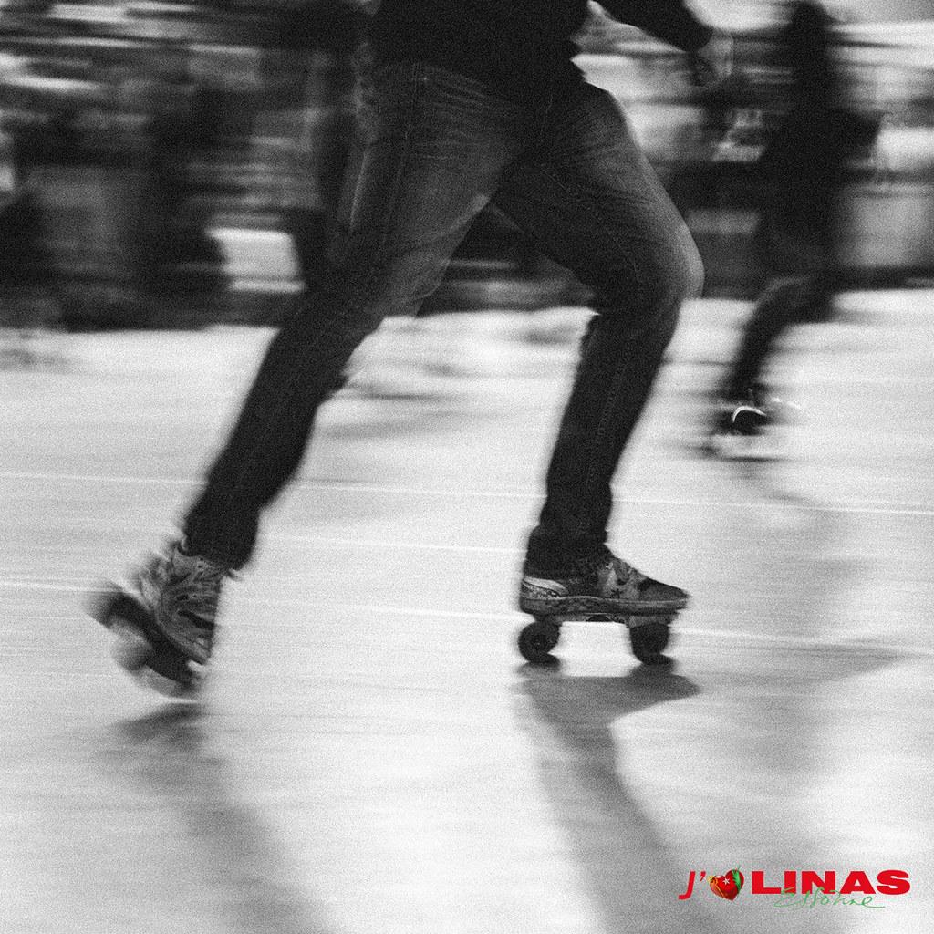 Linas_roller_party_Linas (13)