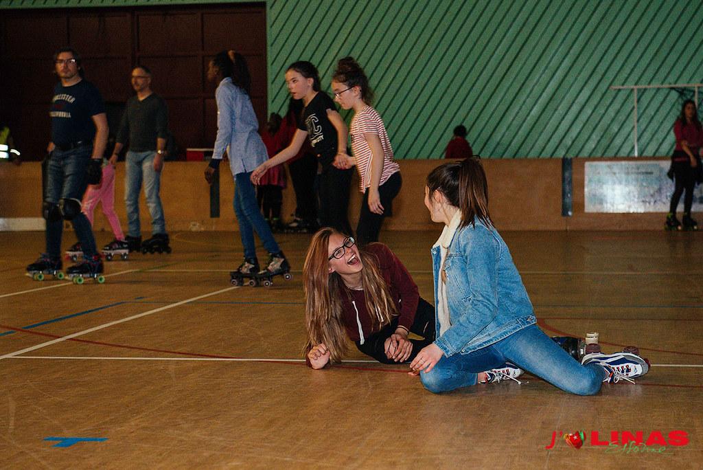 Linas_roller_party_Linas (9)