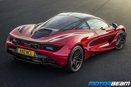 McLaren-720S-16