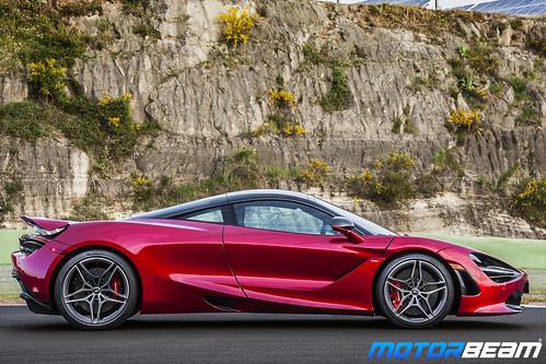 McLaren-720S-7