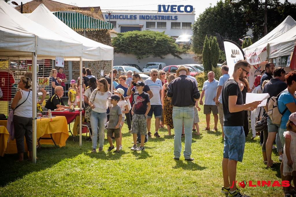 Fête_des_Associations_LINAS_2018 (52)