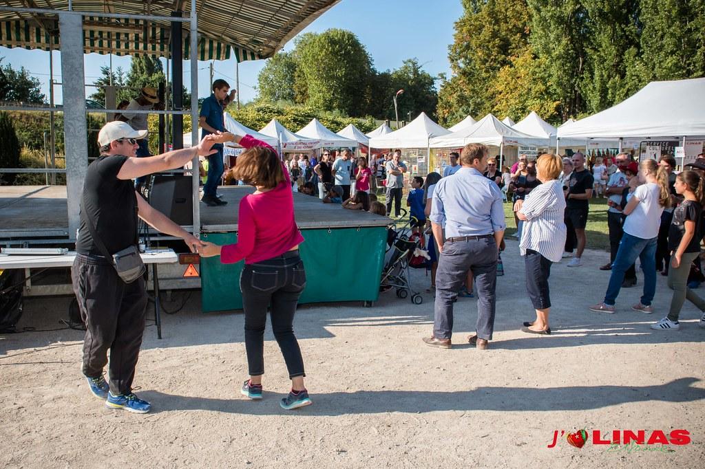 Fête_des_Associations_LINAS_2018 (44)