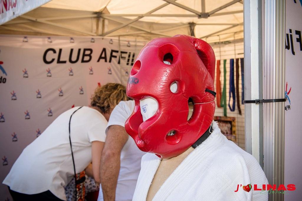 Fête_des_Associations_LINAS_2018 (35)