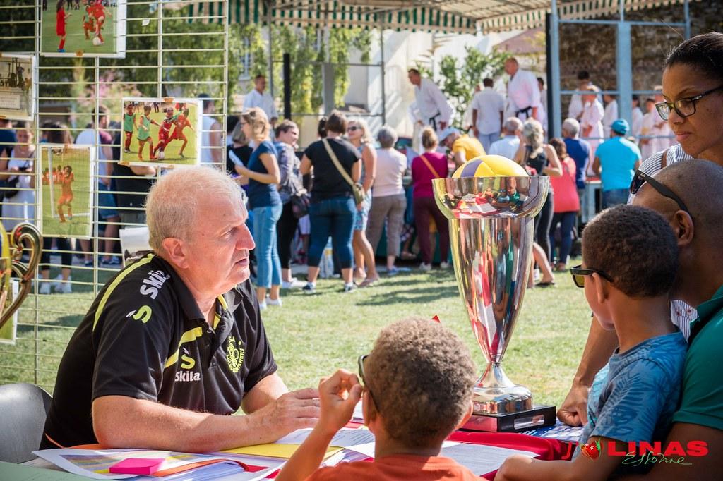 Fête_des_Associations_LINAS_2018 (21)