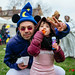 Linas_Carnaval_Bineau_2018 (89)