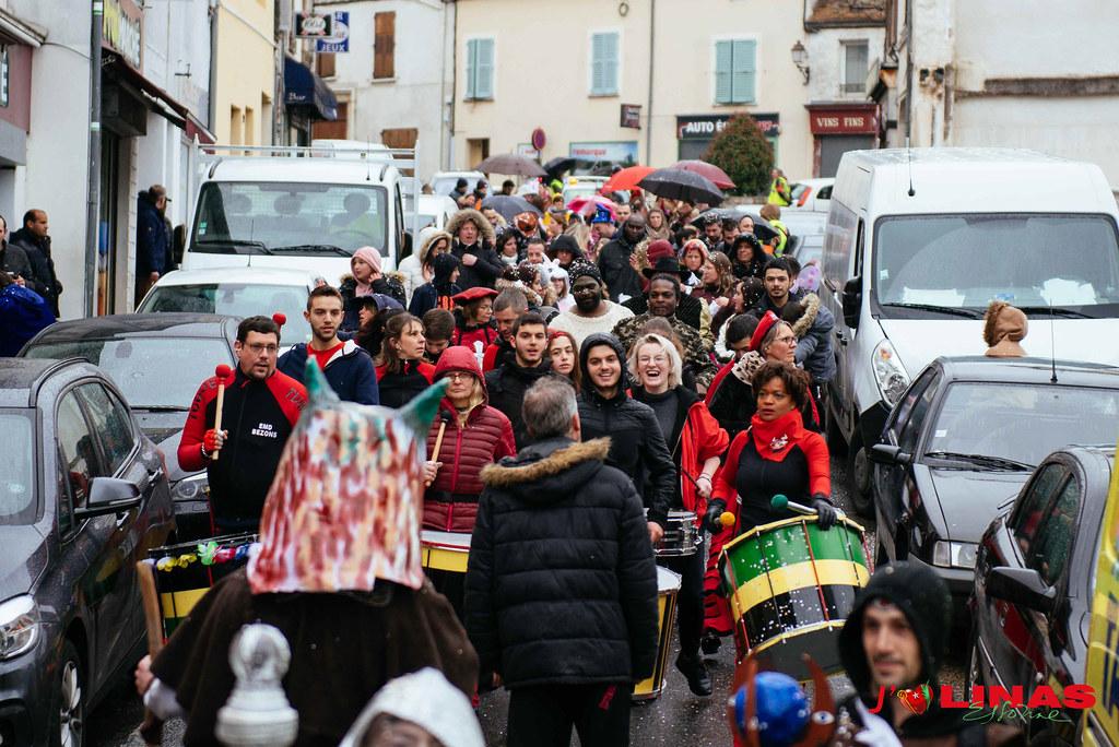 Linas_Carnaval_Bineau_2018 (77)