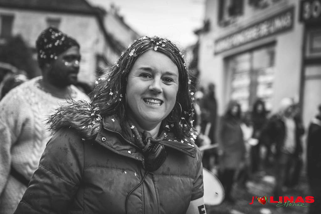 Linas_Carnaval_Bineau_2018 (74)
