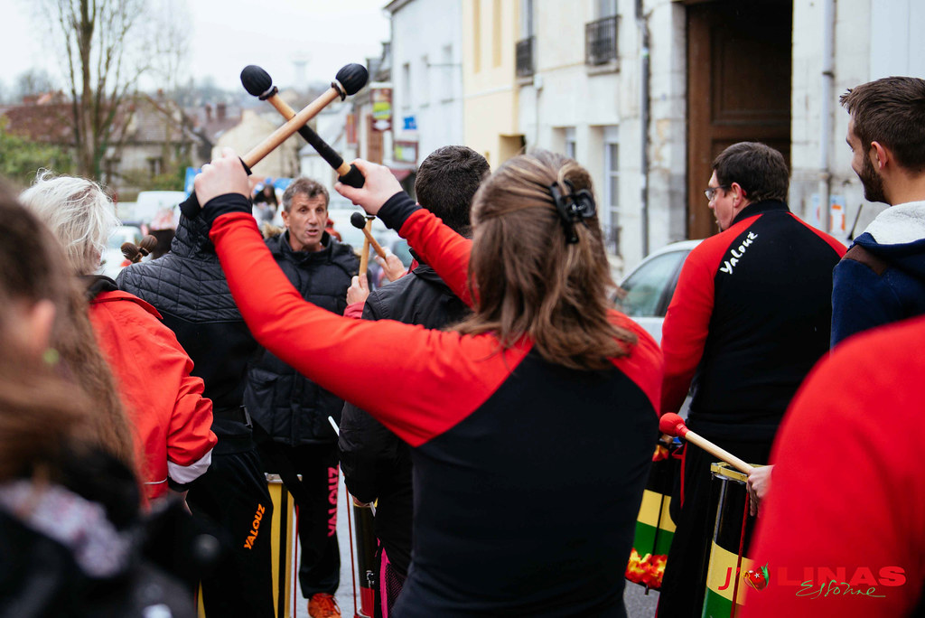 Linas_Carnaval_Bineau_2018 (69)
