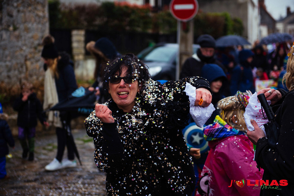Linas_Carnaval_Bineau_2018 (57)