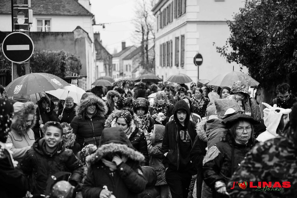 Linas_Carnaval_Bineau_2018 (51)