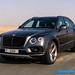 Bentley-Bentayga-24