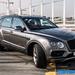 Bentley-Bentayga-23