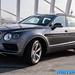 Bentley-Bentayga-22