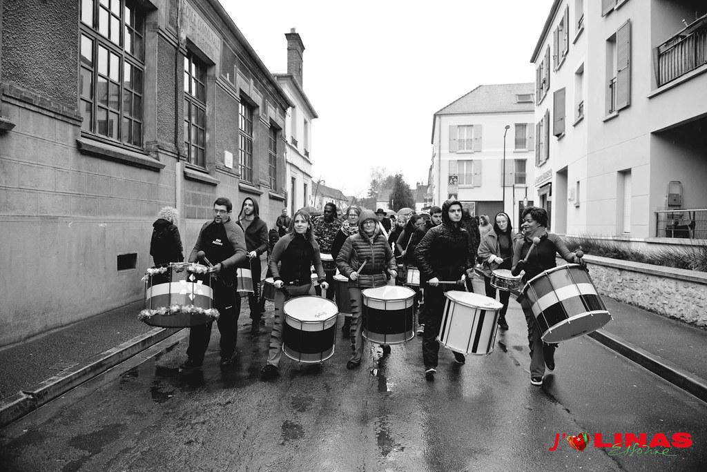 Linas_Carnaval_Bineau_2018 (35)