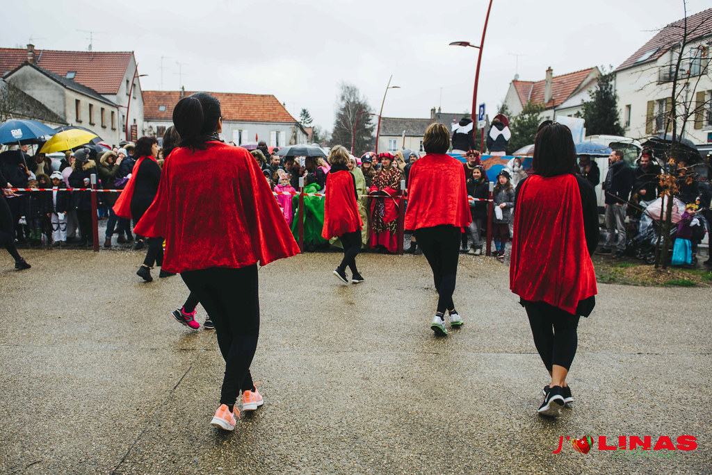 Linas_Carnaval_Bineau_2018 (29)