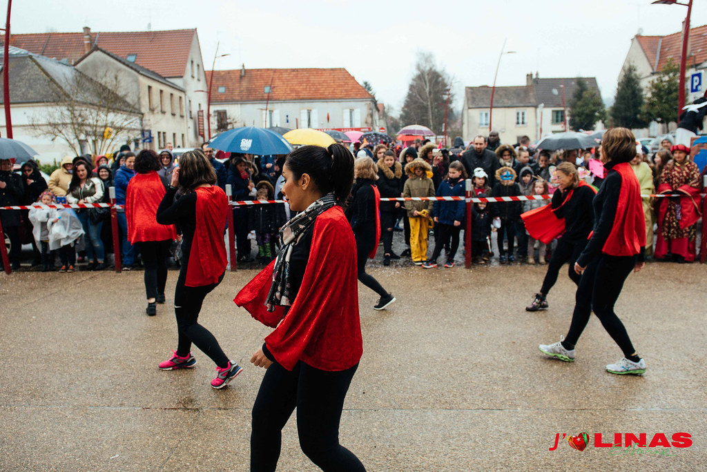 Linas_Carnaval_Bineau_2018 (27)