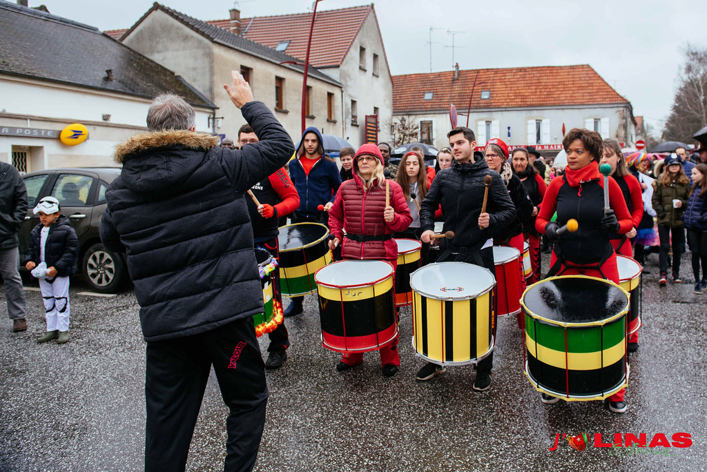 Linas_Carnaval_Bineau_2018 (21)