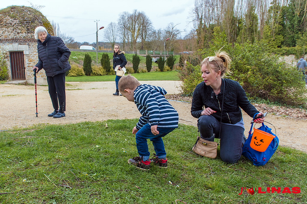 Chasse_aux_oeufs_Linas_2018 (23)