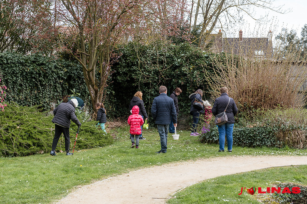 Chasse_aux_oeufs_Linas_2018 (14)