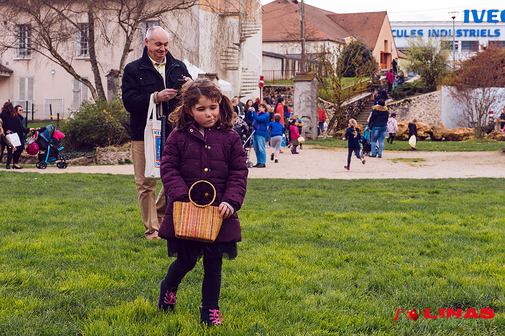 Chasse_aux_oeufs_Linas_2018 (11)