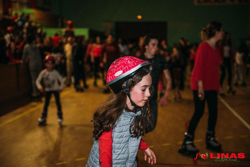 Linas_roller_party_Linas (27)