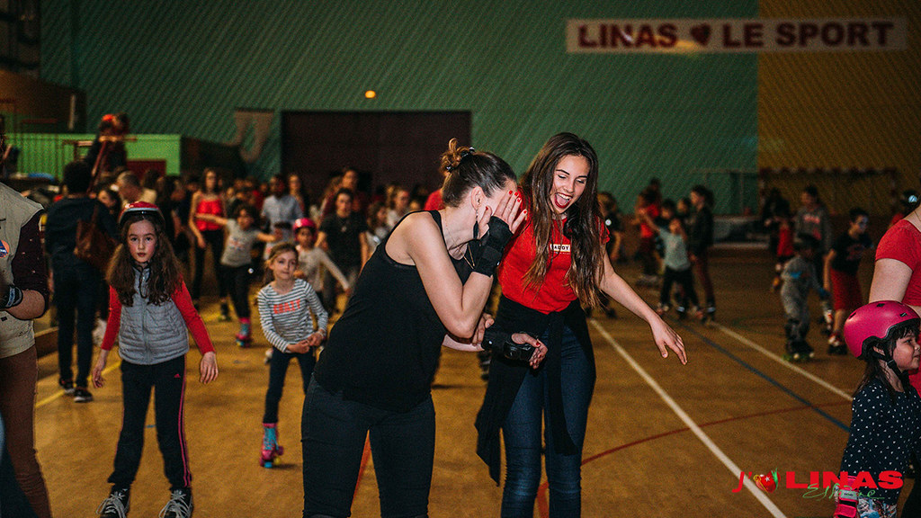 Linas_roller_party_Linas (26)